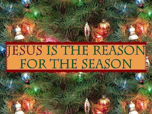 religious christmas scenes | ... Free Christian Christmas ...