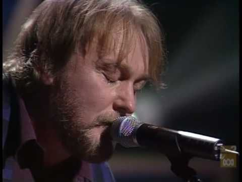 Ed Kuepper- Everything I got belongs to you