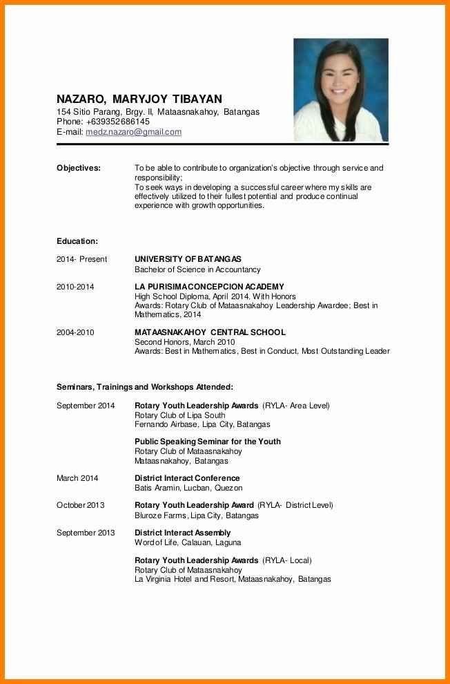6 Educational Background In Resume Dragon Fire Defense Awesome 6 Educational Background In Resume Dragon Fire Defense Bas Resume Education Resume Education