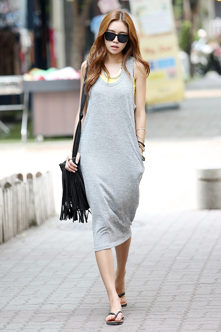 Itsmestyle To Look Extra K Fashionista Fashion Kfashion Asianstyle