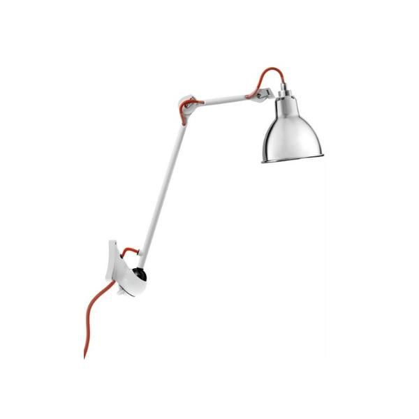 Lampa ścienna N°222 GRAS , Scandinavian Living