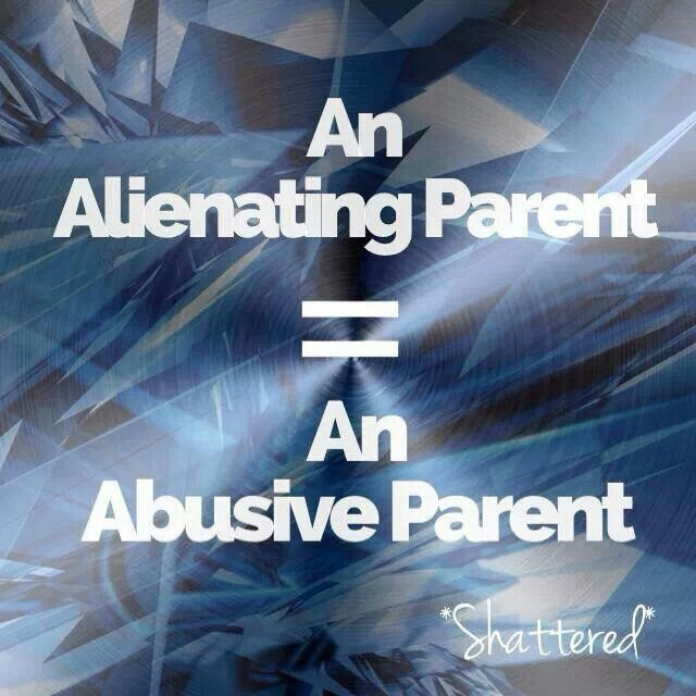 The Silent Suffering of Parent Abuse: When Children Abuse Parents