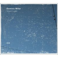 Dominic Miller: Silent Light jazz review by Mark Sullivan, published on April 27, 2017. Find thousands reviews at All About Jazz!