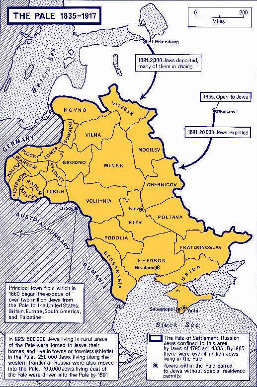 1344 best 60 genealogy maps images on pinterest map antique 1344 best 60 genealogy maps images on pinterest map antique maps and genealogy chart sciox Image collections