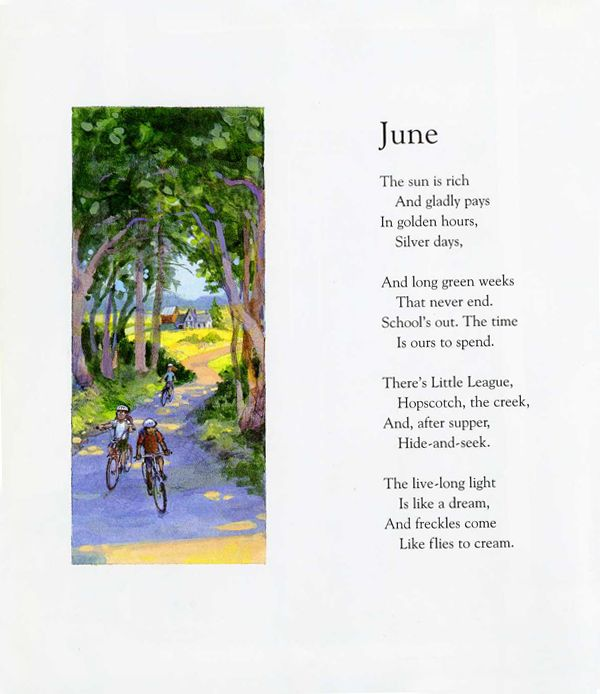 Monthly Calendar Rhyme : Best images about english on pinterest montessori