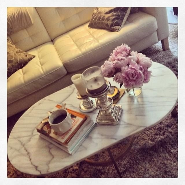 New post on my blog, decorate your coffee table. Link in the profile. Tag me in your pictures so I can see how you decorate your tables.