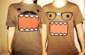 Image result for iconic t shirts
