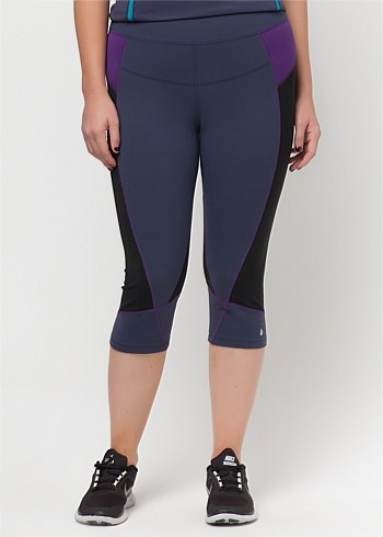 #TS14+ Transform Legging  #plussize #curvy #active