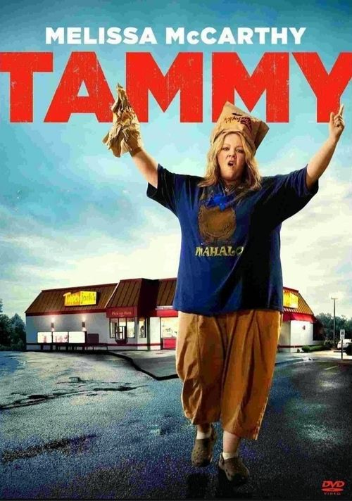 Watch->> Tammy 2014 Full - Movie Online