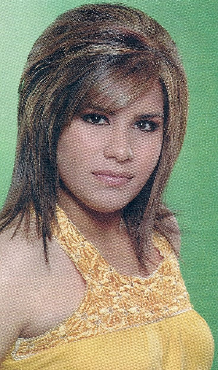 layered haircuts for hair 200 best images about hair cuts for hair on 3128