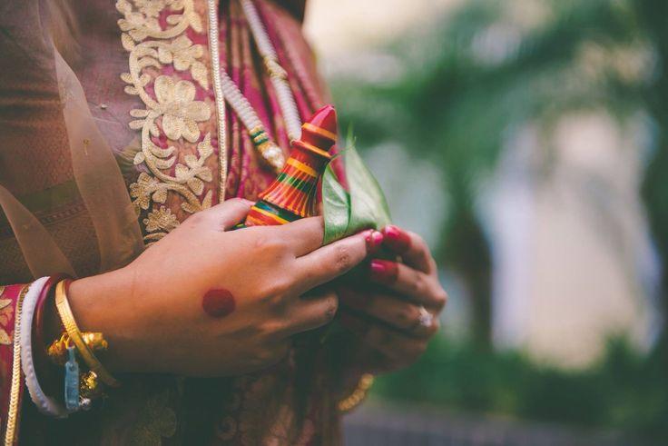 Bengali wedding #wedding #bengaliwedding #ritual #bride #indianwedding #traditionalwedding