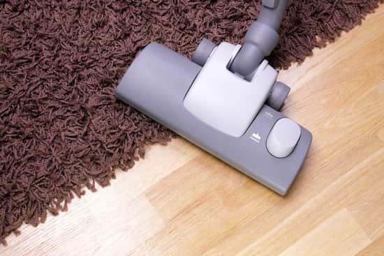Comment nettoyer tous les sols de la maison en seulement 15 minutes ?
