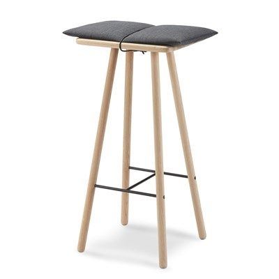 Skagerak Georg High Bar Stool
