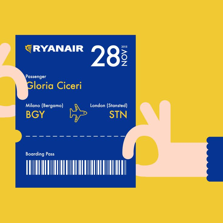 London Calling || Welcome to London || Gloria Ciceri || Animation for a personal project. Ryanair. Illustration. Motion graphic design. Instagram. #motion #motiongraphic #motiongraphics #graphic #graphics #animation #animations #2d #ryanair #travel #adventure #fly #holliday