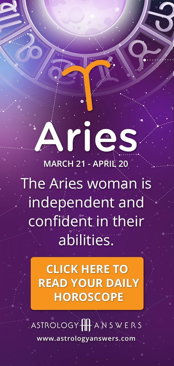 Aries Today
