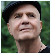 Copyright 2015. Dr. Wayne W. Dyer and Hay House, Inc.