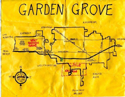 122 best images about nostalgia on pinterest nostalgia Library garden grove