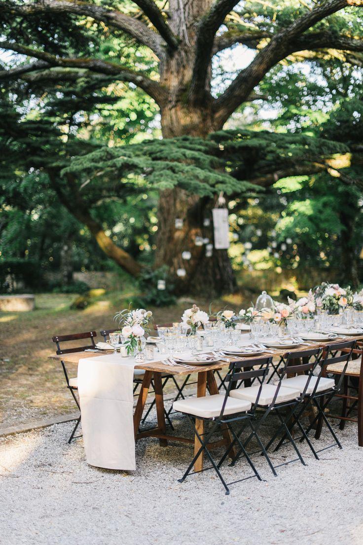 Image by Lisa Poggi Photography - A Beautiful Italian Destination Wedding