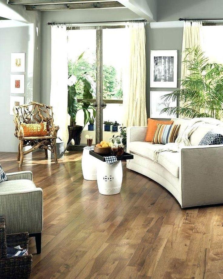 35 Best Wood Floors Images On Pinterest Wood Flooring