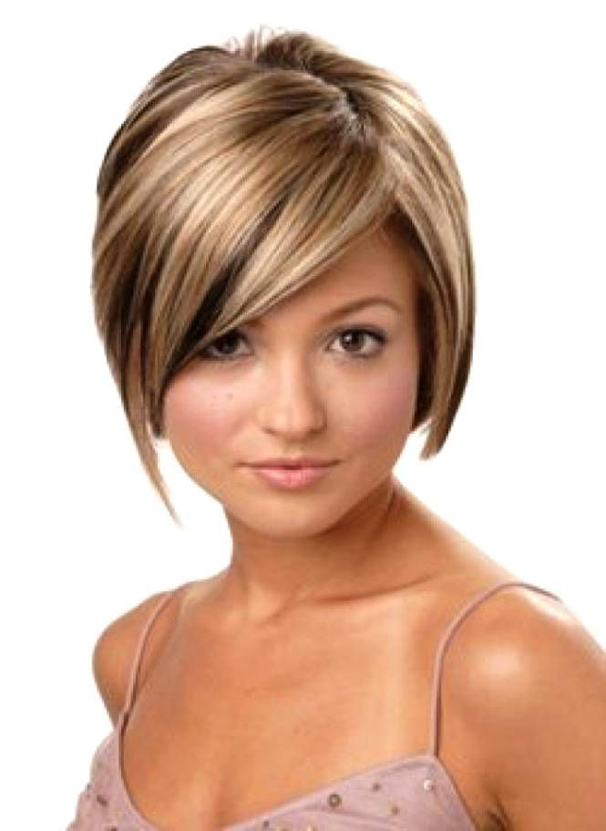 Pleasing 1000 Images About Sarah On Pinterest Cute Bob Haircuts Bobs Hairstyles For Women Draintrainus