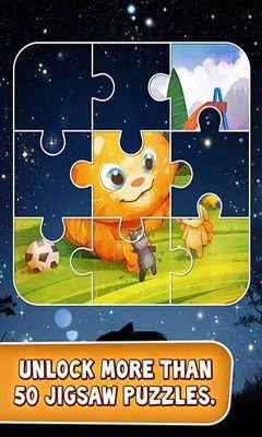 #android, #ios, #android_games, #ios_games, #android_apps, #ios_apps     #Talking, #Ginger, #talking, #ginger, #2, #game, #eyes, #cat, #birthday, #free, #download, #app, #videos, #hacked, #hacker, #youtube    Talking Ginger, talking ginger, talking ginger 2, talking ginger game, talking ginger eyes, talking ginger cat, talking ginger birthday, talking ginger free download, talking ginger app, talking ginger videos, talking ginger hacked, talking ginger hacker, talking ginger youtube, talking…