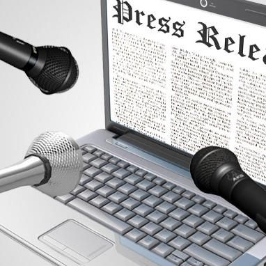 Hear ye! Read this for a press release for all our affiliated sites > http://ow.ly/VeQ2s #pressrelease
