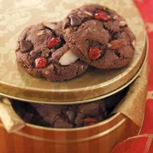 Creative Cookie Packages - Creative Cookie Packages