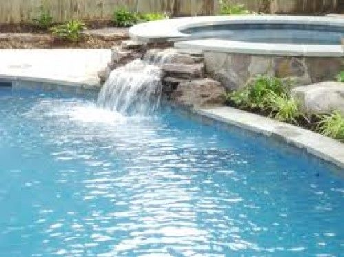 91 best amazing pool designs images on pinterest