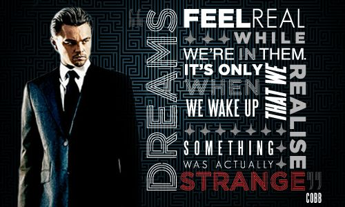 the 10 most iconic leo dicaprio character quotes