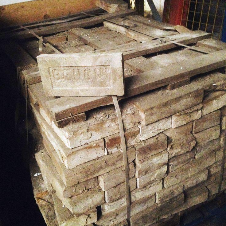 1000 id es propos de brique terre cuite sur pinterest. Black Bedroom Furniture Sets. Home Design Ideas