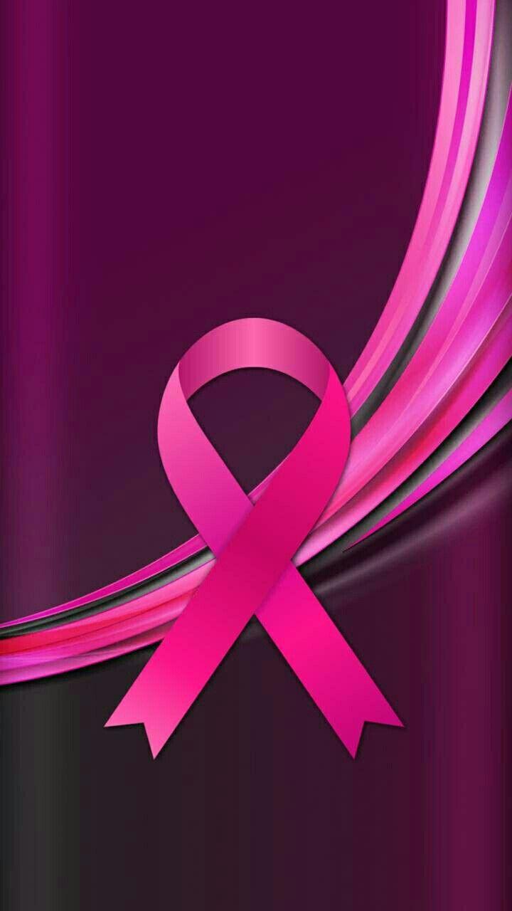 Pin By Jelann Mitchner On La Vida En Rosa Pink Ribbon Wallpaper Wallpaper Cellphone Wallpaper