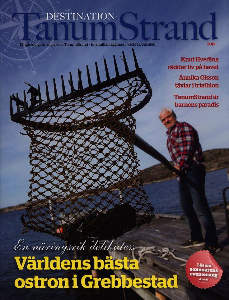 https://flic.kr/p/KHeSb5 | Destination Tanum Strand 2015; Vastra Götaland co…