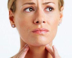 Como tratar a faringite com remédios caseiros. A faringite é a inflamação da…