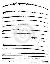 Image result for ink lines