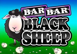 Bar Bar Black Sheep Slot slot review all gambling sites