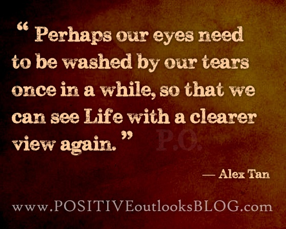 """149 Best Images About Wonderful Little Pick Me Up """"sayings"""