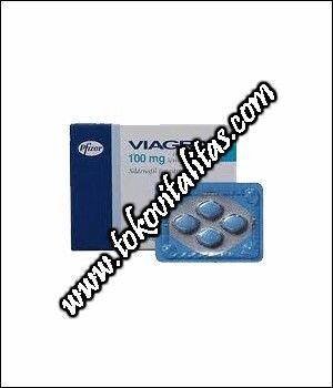 VIAGRA AUSTRALIA 100MG BOLA API Viagra original sildenafil buatan pabrik farmasi pfizer kemasan 4 tablet ini sangat berkhasiat untuk membuat dan mempercepat proses ereksi secara sempurna, mampu meningkatkan libido anda secara cepat sehingga mampu menjadikan penis anda menjadi tegang dan keras,tahan lama, serta anda yang loyo dan letoy jadi jreng dan bergairah lagi seperti pada usia muda anda.viagra usa .   (pil biru) asli buatan pfizer dalam kemasan isi 4 tablet ini sangat ampuh dan…