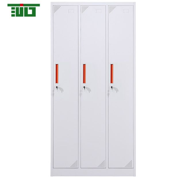 Tjg Metal Locker For Gym School Beach , Find Complete Details about Tjg Metal Locker For Gym School Beach,Locker,Gym Lockers For Sale,School Locker from Lockers Supplier or Manufacturer-Kunshan Tian Jin Gang Metal Products Co., Ltd.