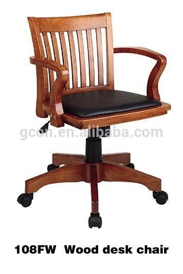 Las 25 mejores ideas sobre sillas de escritorio en for Silla giratoria para escritorio