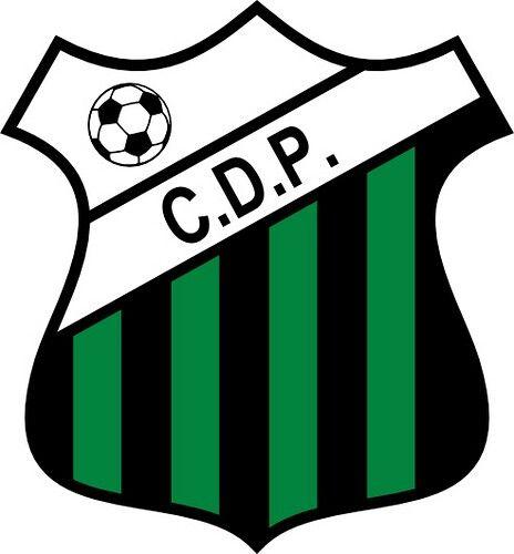 Club Deportivo Pinozá