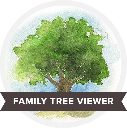 97 best HERITAGE CHARTS images on Pinterest Family tree chart
