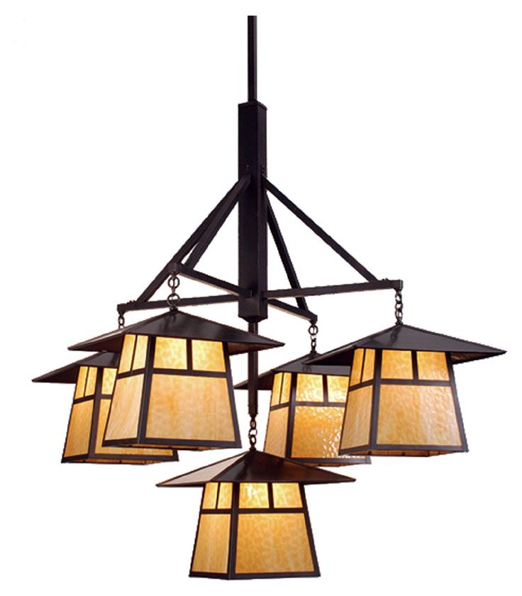 Foyer Lighting Tiffany Style : Best craftsman arts and crafts lighting images on