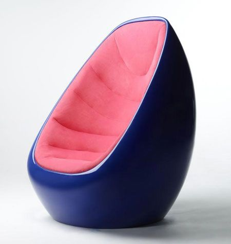 ultra modern living room furniture 1 | www.bocadolobo.com/ #luxuryfurniture #designfurniture