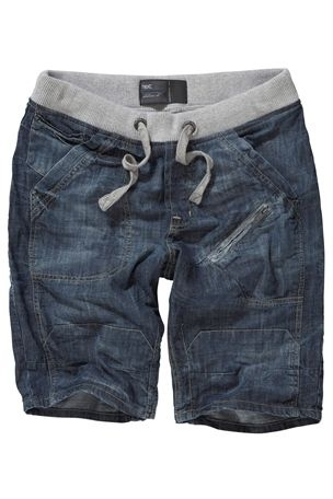 Shorts Collection | Trouser & Shorts | Mens Clothing | Next Official Site - Page 5