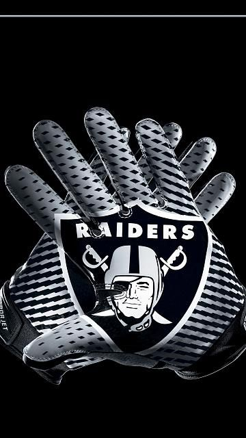 Galerry Oakland raiders Wallpapers and Raiders on Pinterest