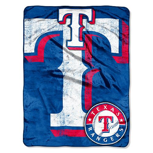 Texas Rangers Bedding - Texas Rangers Comforters, Blankets, Throws, Pillows, Towels & Sheets at MLB.com Shop