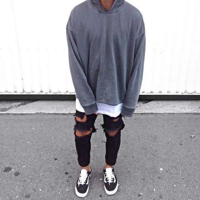 • For more pins like this one follow @officialjaleel