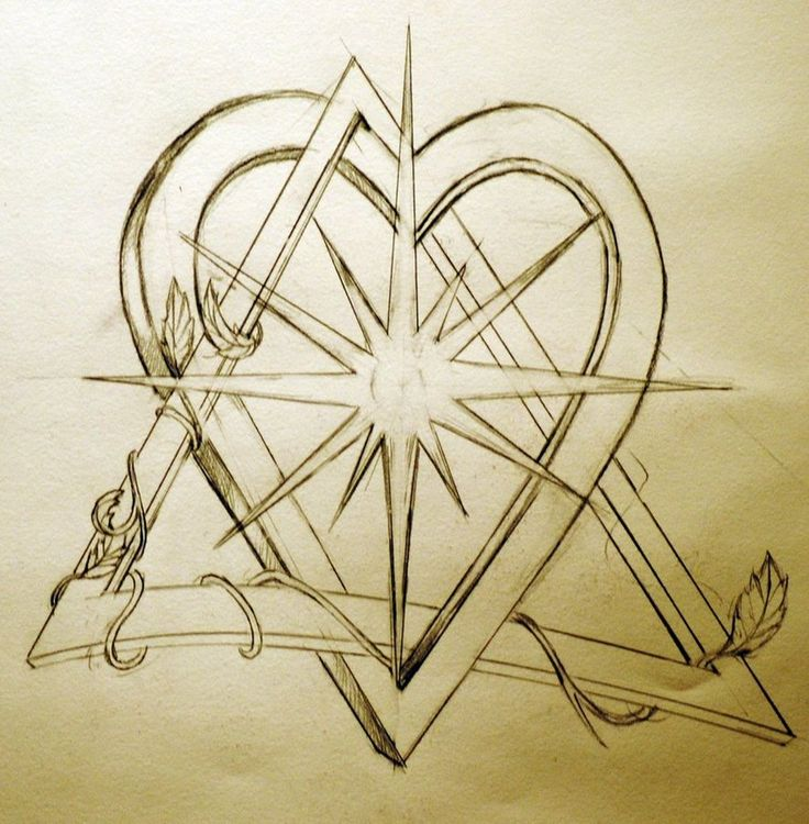 1000 Ideas About Tattoo Symbol Meaning On Pinterest: 1000+ Ideas About Adoption Symbol Tattoos On Pinterest