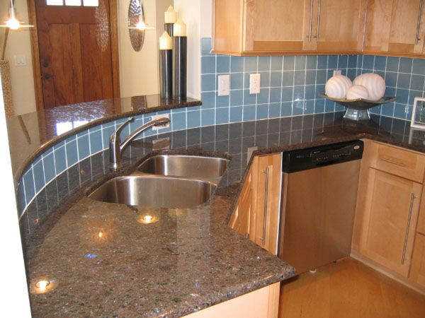 18 best granite images on pinterest countertops granite colors