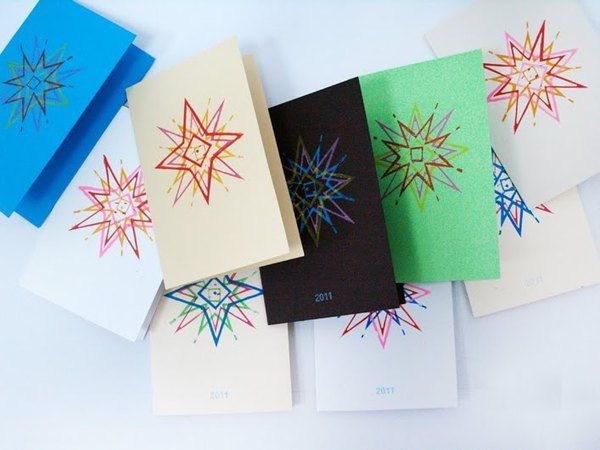 #Designs #Fancy #Greeting #Card #Holiday #Christmas #e-cards #winter #art #beautiful #artwork #cute #sexy #collection #creative #inspiration